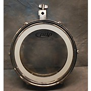 PDP 4.5X10 Timbale Drum
