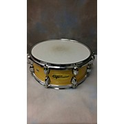 "Groove Percussion 4.5X13 13"" SNARE Drum"