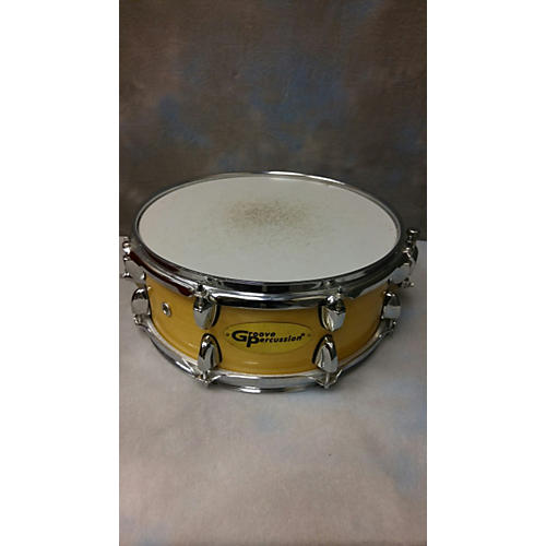 Groove Percussion 4.5X13 13