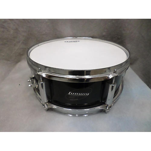 Ludwig 4.5X13 Accent CS Snare Drum
