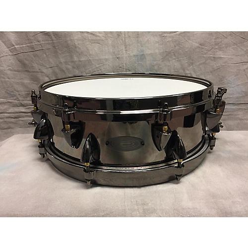 Orange County Drum & Percussion 4.5X13 Black Chrome-thumbnail