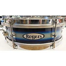 Rogers 4.5X13 CLASSMATE 60'S Drum