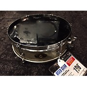 Rogers 4.5X13 Classmate Drum