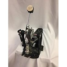 Tama 4.5X13 Iron Cobra Drum