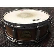 Pearl 4.5X13 Omar Hakim Snare Drum