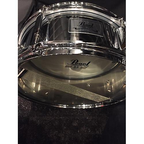 Pearl 4.5X13 PL900C Drum