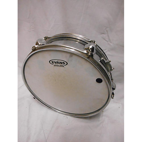 PDP by DW 4.5X13 Pacific Series Snare Drum