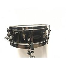 Orange County Drum & Percussion 4.5X13 Piccolo Drum