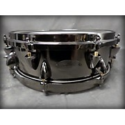Orange County Drum & Percussion 4.5X13 Piccolo Snare Drum