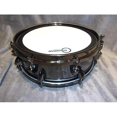 Orange County Drum & Percussion 4.5X13 Piccolo Snare Drum