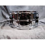 Yamaha 4.5X13 SD-226A Drum