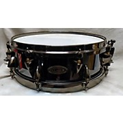 Orange County Drum & Percussion 4.5X13 SNARE Drum