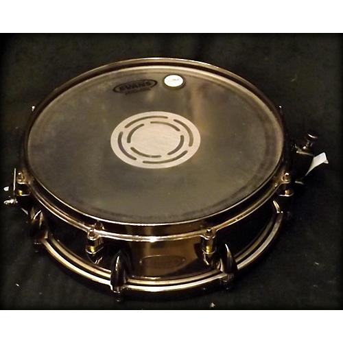 Orange County Drum & Percussion 4.5X13 Snare Drum Drum