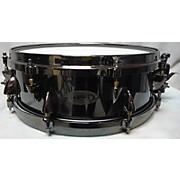 4.5X13 Steel Piccolo Snare Drum