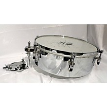 Meinl 4.5X13 Timbale Drum