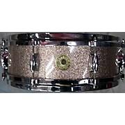 Gretsch Drums 4.5X14 125th Anniversary Snare Drum
