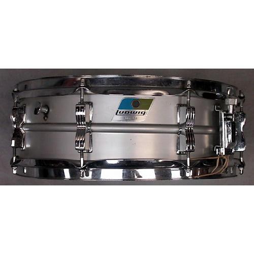 Ludwig 4.5X14 Acrolite Snare Drum-thumbnail