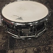 Orange County Drum & Percussion 4.5X14 Adrian Young Signature Snare Drum