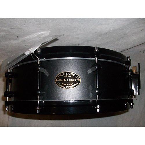Noble & Cooley 4.5X14 Alloy Classic Cast Aluminum Drum-thumbnail