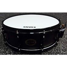 Noble & Cooley 4.5X14 Alloy Classic Drum