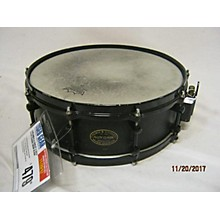 Noble & Cooley 4.5X14 Alloy Classic Drum