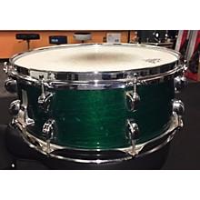 Premier 4.5X14 Artist Birch Snare Drum