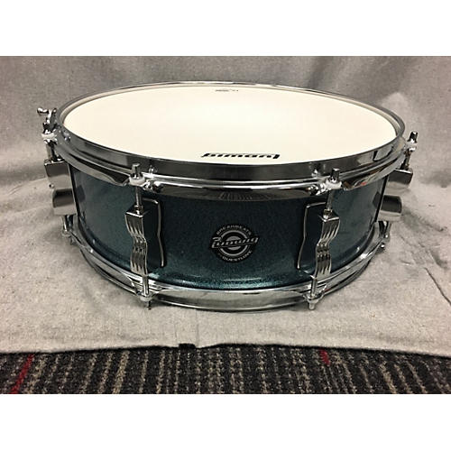 Ludwig 4.5X14 Breakbeats By Questlove Snare Drum-thumbnail