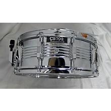 CB Percussion 4.5X14 CB 700 Drum