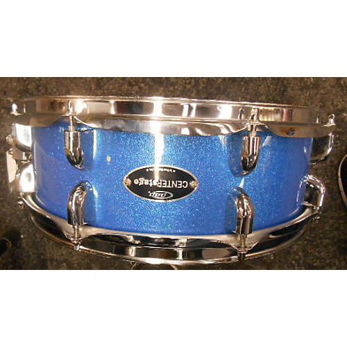 PDP by DW 4.5X14 CENTERSTAGE Drum-thumbnail