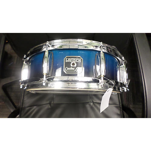 Gretsch Drums 4.5X14 Catalina Ash Snare Drum-thumbnail