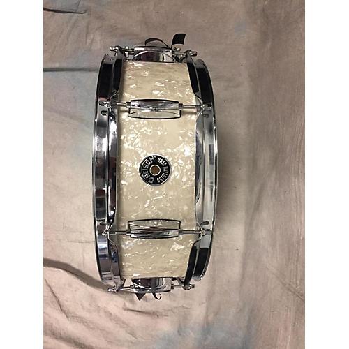 Gretsch Drums 4.5X14 Catalina Club Jazz Series Snare Drum