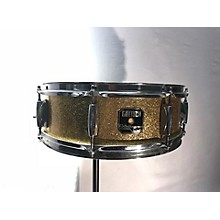 Gretsch Drums 4.5X14 Catalina Club Series Snare Drum