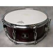 Gretsch Drums 4.5X14 Catalina Snare Drum