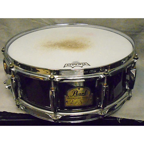 Pearl 4.5X14 Chad Smith Snare Drum-thumbnail