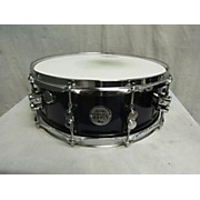 PDP 4.5X14 Concept Maple Series Snare Drum