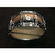 PDP 4.5X14 Concept Series Snare Drum