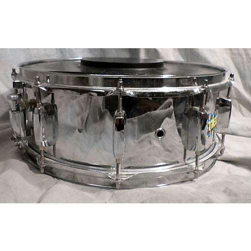 Pearl 4.5X14 Concert Snare Drum