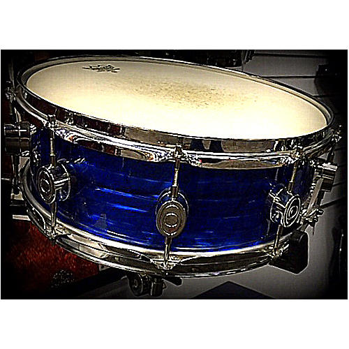 PDP by DW 4.5X14 Cx Series Snare Drum Drum-thumbnail