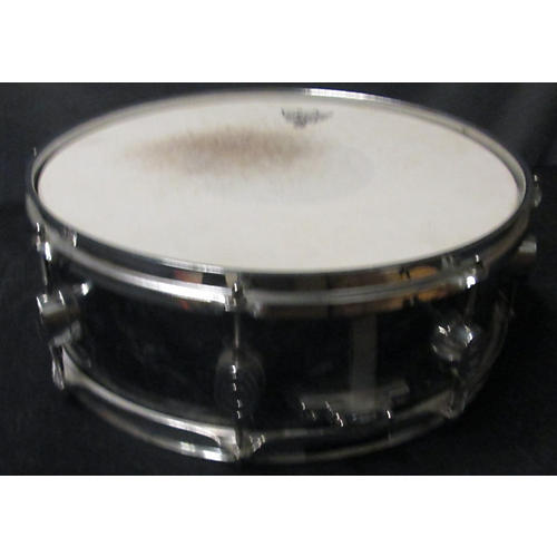 PDP by DW 4.5X14 Cx Series Snare Drum