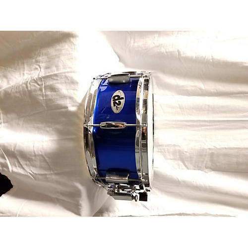 Ddrum 4.5X14 D2 SNARE Drum