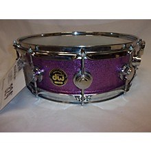 DW 4.5X14 DW COLLECTORS Drum