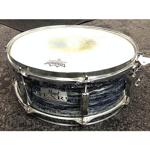 Pearl 4.5X14 Export Series Snare Drum