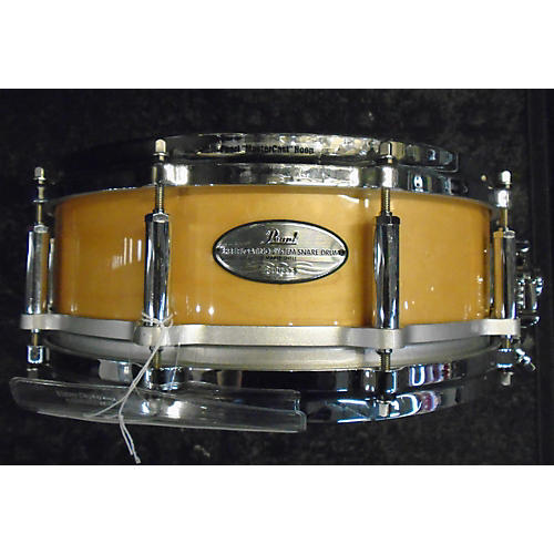 Pearl 4.5X14 Free Floating Snare Drum-thumbnail