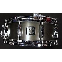 Gretsch Drums 4.5X14 Full Range Snare Drum