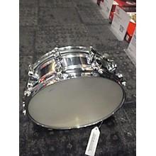 Clevelander 4.5X14 II Drum