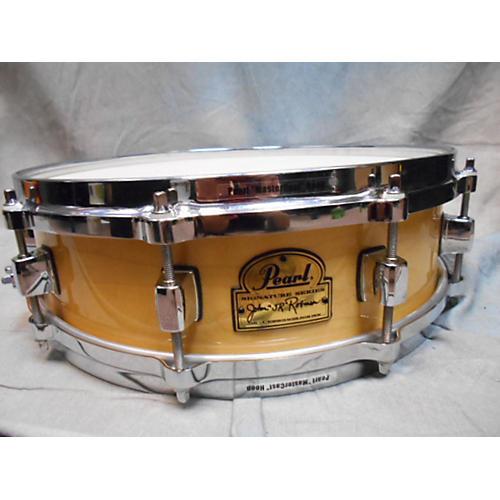 Pearl 4.5X14 John J R Robinson Signature Drum