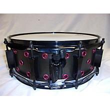 Pork Pie 4.5X14 Little Squealer Snare Drum