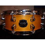 Mapex 4.5X14 MPX MAPLE Drum