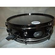 Tama 4.5X14 Metalworks Snare Drum