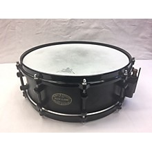 Noble & Cooley 4.5X14 NOBLE & COOLEY ALLOY CLASSIC 4.75X14 Drum